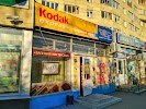 Сириус-К, проспект Созидателей на фото Ульяновска
