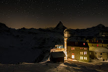 Gornergrat, Canton of Valais, Switzerland