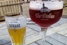 Ter Dolen, Houthalen, Belgium