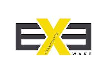 Exewake, Exmouth, United Kingdom