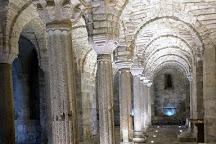 Borgo Medioevale di Monticchiello, Pienza, Italy
