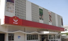 post office rawalpindi Rawalpindi 46000