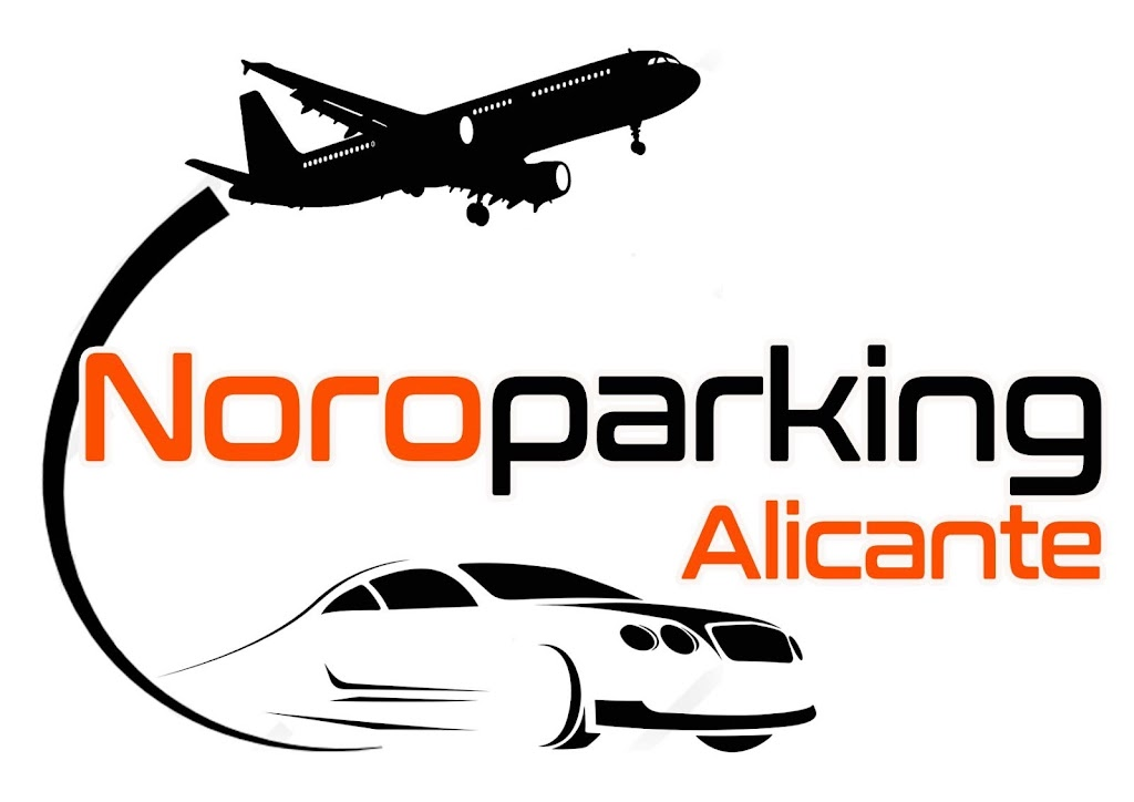 NoroParking