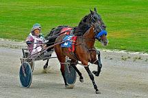 Leamington Raceway, Leamington, Canada