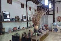 Doi Din Dang Pottery, Chiang Rai, Thailand