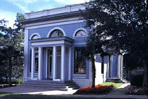 Black Archives Research Center and Museum, Tallahassee, United States