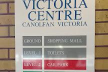 Victoria Centre, Llandudno, United Kingdom
