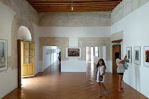 Museo de Arte Contemporaneo de Oaxaca (MACO), Oaxaca, Mexico