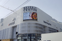 Beverly Center, West Hollywood, United States