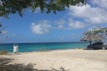 Malmok Beach, Palm - Eagle Beach, Aruba