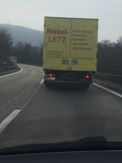 Mobel Letz Gmbh Sachsen Anhalt Germany Phone 49 35383 601850