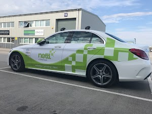 Nettl of Weymouth