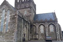 Kildare Village, Kildare, Ireland
