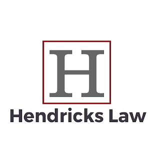 Hendricks Law