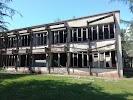 Пицундская средняя школа №2