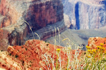 Hopi Point, Grand Canyon National Park, United States