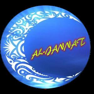 Al-Jannat Restaurant 2