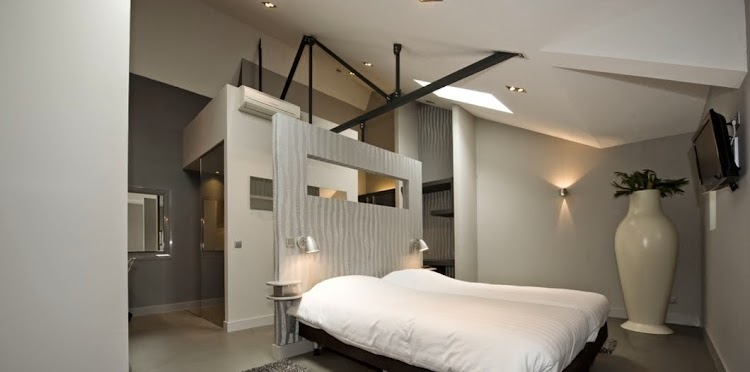 Hotel de Weverij Oss