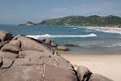 Praia Mole