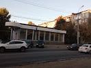 Лукоморье ТД, улица Хользунова, дом 44 на фото Саратова