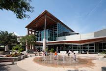 Northlake Mall, Charlotte, United States