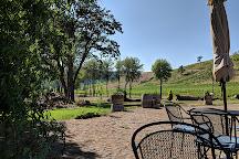 Maysara Winery, McMinnville, United States