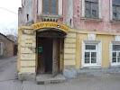 Мир упаковки, Гоголевский переулок на фото Таганрога