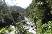 Ciudad Perdida, Santa Marta, Colombia