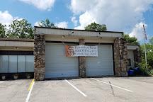 Horseshoe Bend Brewing Company, Lake Ozark, United States