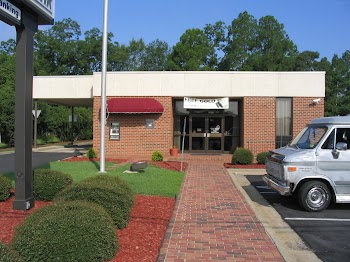 Southern Bank - La Grange Payday Loans Picture