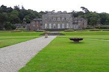 Bantry House & Garden, Bantry, Ireland