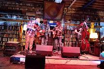 Driftless Books & Music, Viroqua, United States
