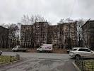 Металлистов 99, ТСЖ, улица Федосеенко, дом 19 на фото Санкт-Петербурга
