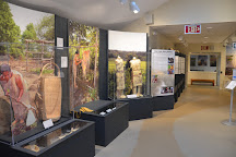 Cape Cod Museum of Natural History, Brewster, United States