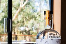 Ambleside Distillers, Hahndorf, Australia