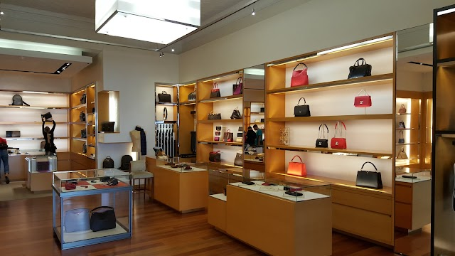 Louis Vuitton Perth