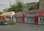 Целебный родник, Вятская улица на фото Ростова-на-Дону