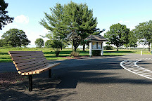 Skillman Park, Skillman, United States