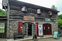 Gower Heritage Centre, Swansea, United Kingdom
