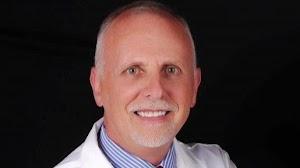 Dr. Gary Vander Vliet, DMD