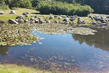 Ventspils Water Park, Ventspils, Latvia