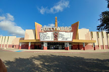 Cinemark Hollywood USA - McAllen, Texas | Facebook