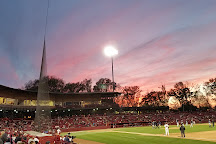 Founders Park, Columbia, United States