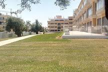 Gran-Plaza Tavira, Tavira, Portugal