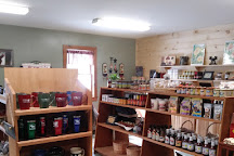 Vermont Maple Outlet, Jeffersonville, United States
