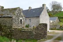 Maison de Jacques Prevert, Omonville-la-Petite, France
