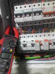 SMART ELECTRIC - soluciones eléctricas 1