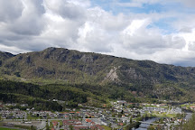 Kristiansand Domkirke, Kristiansand, Norway