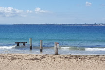 Queenscliff Harbour, Queenscliff, Australia
