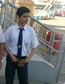 Civic School karachi